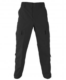Propper TAC.U Trousers