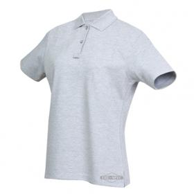 Tru-Spec 24-7 Series Polo Shirt Ladies Short Sleeve