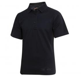 Tru-Spec 24-7 Series Polo Shirt Mens Short Sleeve