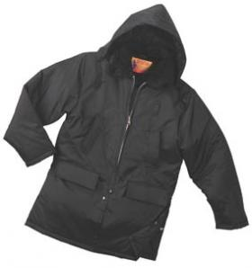 UPC Millennium Jacket