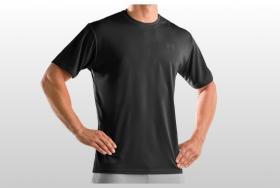 Under Armour HeatGear Loose Tactical T Shirt