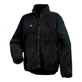 Zip-In Jacket for Waterproof Breathable 100% Polyester Jacket