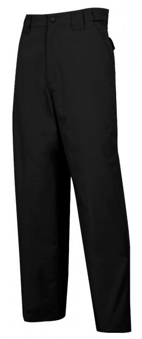Tru-Spec 24-7 Series Classic Pants Ladies