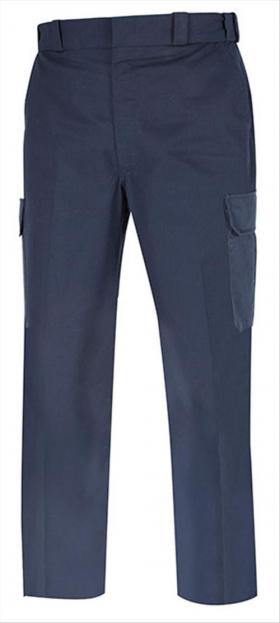 Elbeco Tek3 Cargo Pants Men's