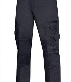 Elbeco Tek3 EMT Pants Ladies Choice