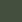 TDU Green