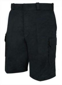 Elbeco Tek3 Shorts Ladies Choice