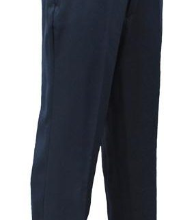 Tact Squad Women's 100% Polyester Twill Trouser