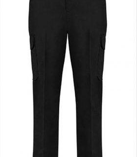 Elbeco Tek3 Cargo Pants Ladies Choice