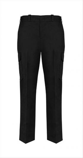 Elbeco Tek3 Cargo Pants Ladies Choice