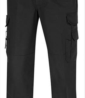Elbeco Tek3 EMT Pants Men's