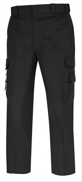 Elbeco Tek3 EMT Pants Men's