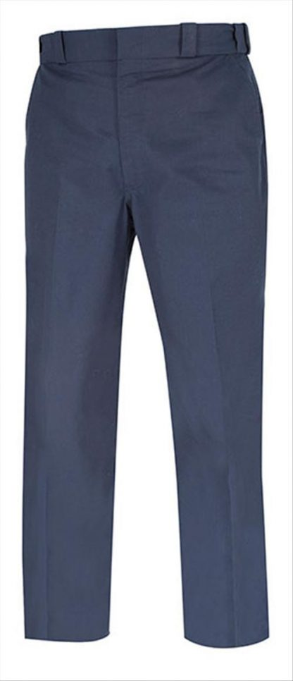 Elbeco Tek3 Trousers Men's