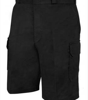 Elbeco Tek3 Cargo Shorts Men's
