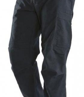 Vertx Men's Tactical Pant
