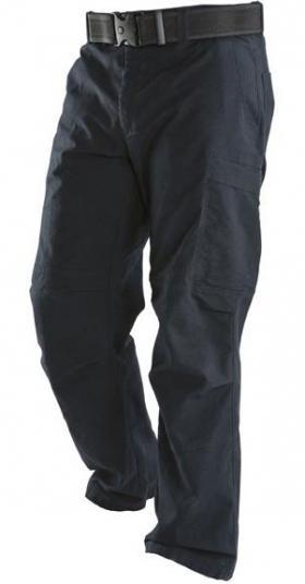 Vertx Men's Tactical Pant