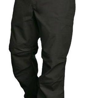 Vertx Men's Phantom LT Lighyweight Pant
