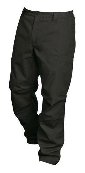 Vertx Men's Phantom LT Lighyweight Pant