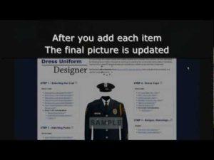 dress_design