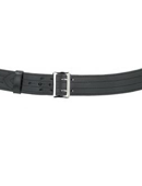 Leather Trouser Belts