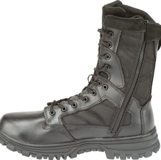5 11 Tactical A T A C Boot 6 Quot Low Siegel S Uniform