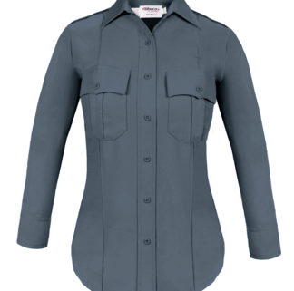 3855634f034f Siegel's Uniform - Police, Fire, EMS, Public Safety Apparel and ...